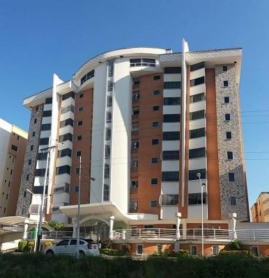 Apartamento en Venta Monte Alto II Maracay