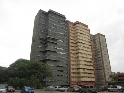 vendo apartamento en base aragua codigo18-8031