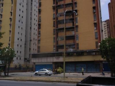 vendo apartamento en urbanizacion el centro codigo 18-5420