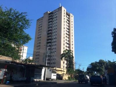 Apartamento en Venta La Coromoto Maracay