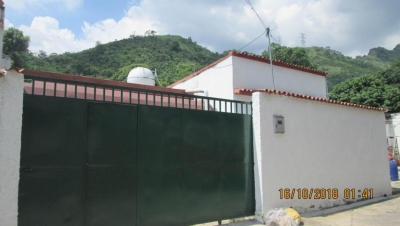 vendo casa en valle verde el limon codigo 18-13259