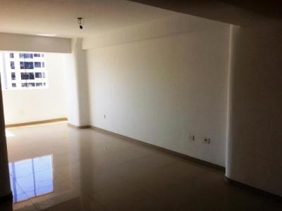Apartamento en venta Monte Alto Maracay Aragua MJ 18-13458.