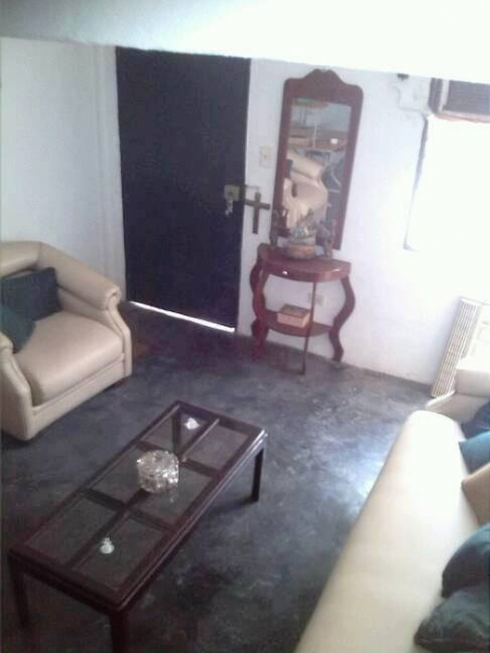 Venta de casa en Caña de Azúcar Maracay Edo Aragua
