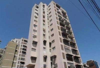 Apartamento en El Centro de Maracay Resd La Ceiba