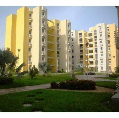 Espectacular Apartamento en Villa Geica Morita I