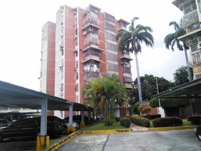 Se vende apartamento en San Jacinto de Maracay Edo. Aragua