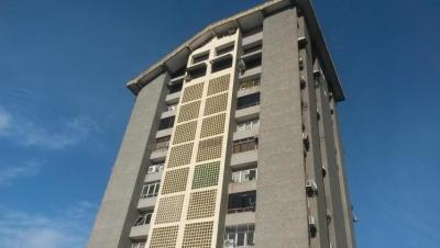 Apartamento en Venta en Urb El iCentro en Maracay