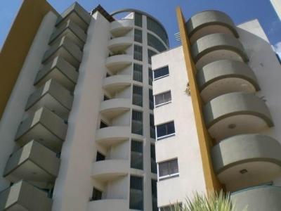 Venta Apartamento Moderno  99mts2 en San Jacinto
