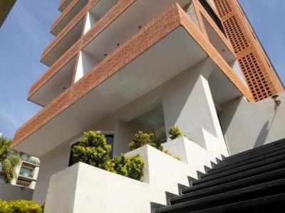 Venta de Apartamento en Urb. La Soledad, Maracay hei