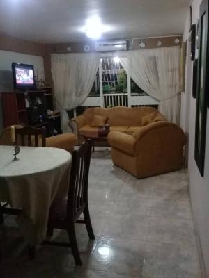 Maracay Venta  exclusivo Apartamento Remate