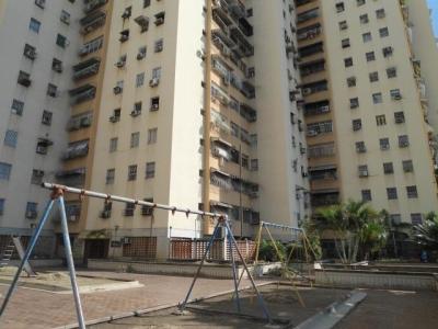 Apartamento de Venta en Urb. El Centro en maracay