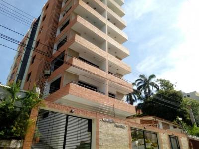 Apartamento en venta en Maracay, Urb. La Soledad Cod. 19-4882