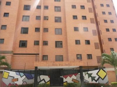 Apartamento en venta Base Aragua Arco Iris