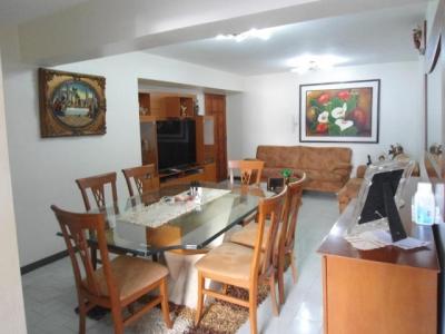 Distinguido Apartamento en cotizada zona de la ciudad BASE ARAGUA ZP 18-16859 (0412-6789620)