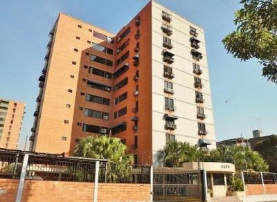 Maravilloso y original Apartamento en Parque choroni- Base aragua (0412-6789620)