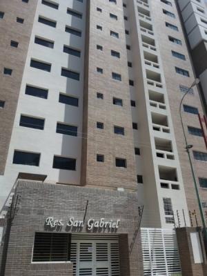 Apartamento en Venta Urb Parque  Maracay Edo. Aragua
