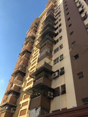Venta de lindo apartamento en urb el centro