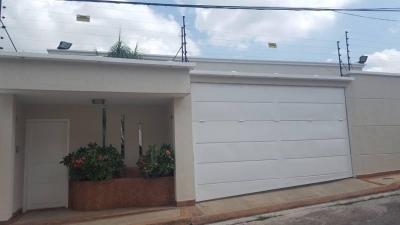 Quinta Barrio Sucre Maracay