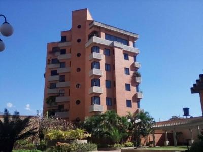 Apartamento Urb. El Bosque Residencias Bosque Plaza Las Delicias