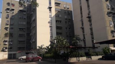 Bonito apartamento en venta, Base Aragua, Maracay, Venezuela.