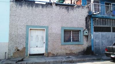En venta casa en el sector Alayón de Maracay Estado Aragua