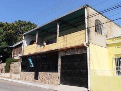 Casa en Venta La Coromoto Maracay RG