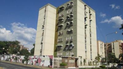 Apartamento en Venta Base Aragua Maracay RG