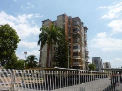 Apartamento en Venta San Jacinto Maracay