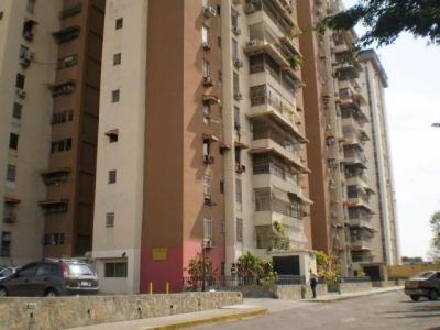 Apartamento En Parque Aragua Código FLEX: 19-7114 DF