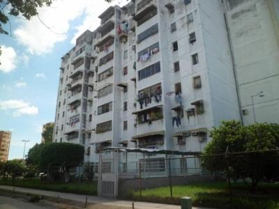 Apartamento Urb. Caña de Azucar