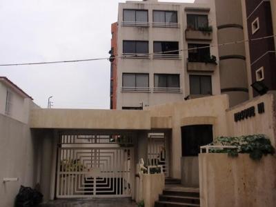 Lujoso apartamento en venta urb. El Bosque, Maracay.