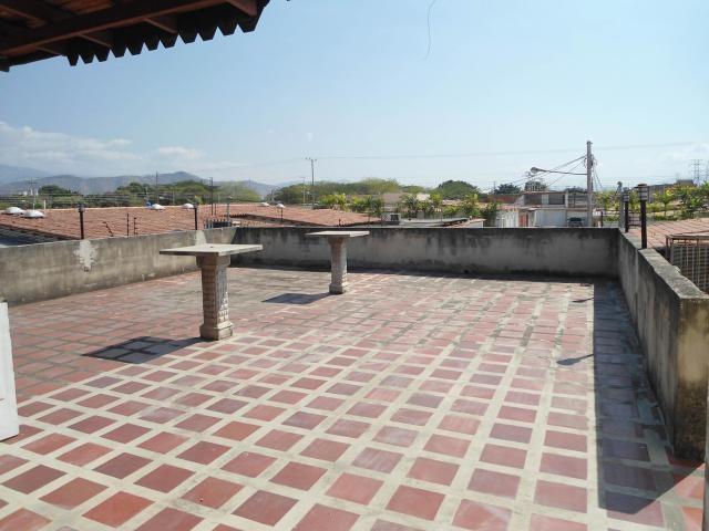 Casa en Venta Urb La Fontana