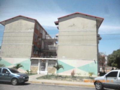 Apartamento Venta Maracay Madre Maria:19-7631LSA