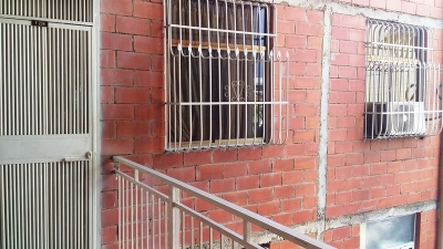 Venta de Apartamento Urbanización Madre María (El lago II) Maracay Edo. Aragua