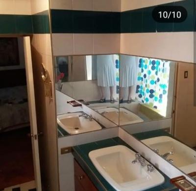 Apartamento en Res. Vista Hermosa, San Isidro