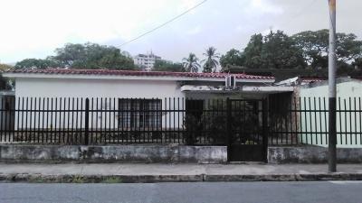 Venta casa quinta en Barrio Sucre de Maracay Edo. Aragua