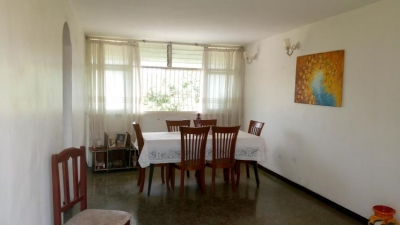 Apartamento Barato Caña de Azucar  (04126789620)