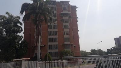 Moderno Apartamento Urb San Jacinto Maracay ZP19-8845 (04126789620)