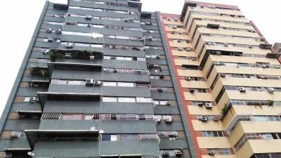 Venta de apartamento en Base Aragua de Maracay
