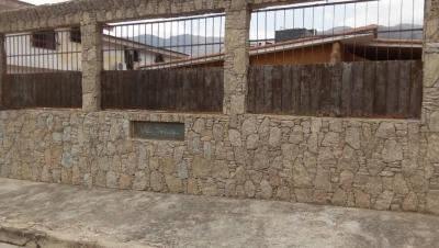 Res. Villa Paulina