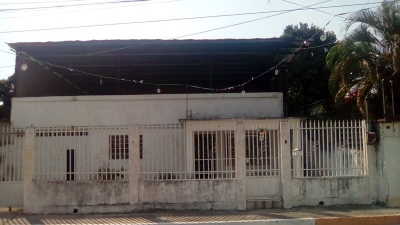 Venta de Casa Sector 12 de Febrero Maracay