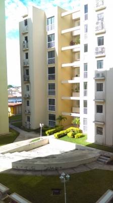 Alquiler de apartamento en Urb. Villa Geica av Aragua
