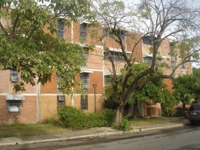 En Venta Apartamento en Fundación Maracay II
