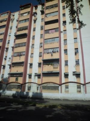 Apartamento en Caña de Azúcar sector 06, Maracay