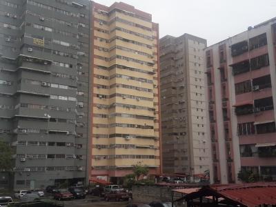 Apartamento en venta 3h, 1b, 1p/e, PRECIO DE OPORTUNIDAD