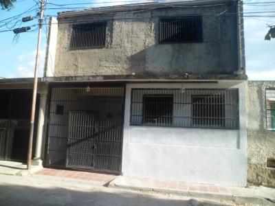 urbanización desarrollo habitacional el samán tarazonero