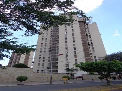 Residencias Parque Los Robles