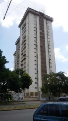 Venta de apartamento en la Urbanización Base Aragua de Maracay