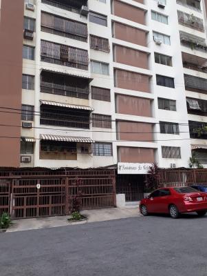 Apartamento Remodelado Calicanto