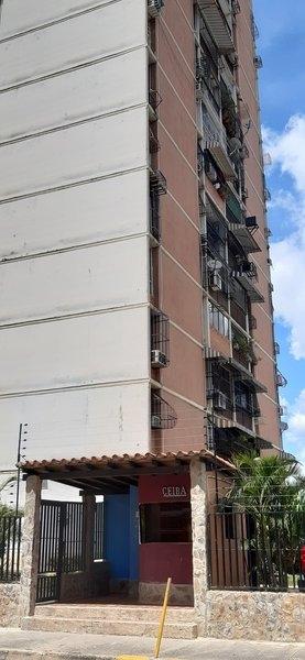 Maracay - Apartamentos